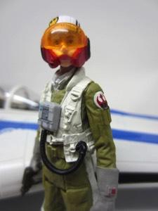 2407tlj-tallie-pilot-awing-tn.jpg?1505149496