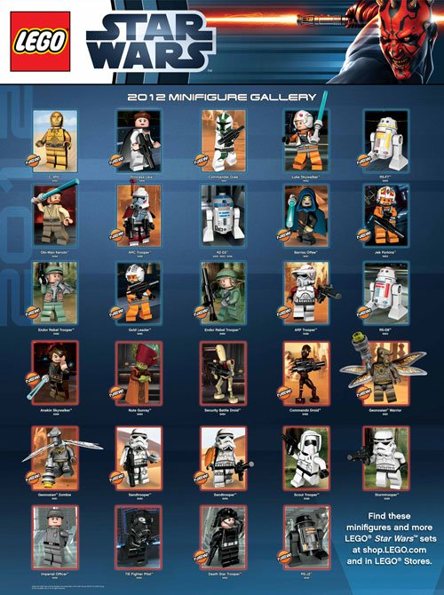 lego free poster offer ending soon galactic hunter