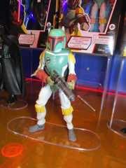 Toy Fair 2020 - Hasbro - Star Wars